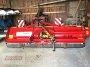 Mulcher des Typs Omarv TSR 300, Gebrauchtmaschine in Kößlarn