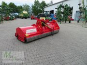 Mulcher типа Omarv TSRC 3000, Gebrauchtmaschine в Markt Schwaben