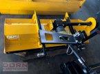 Mulcher des Typs Orsi Garden 150 v Bruckberg