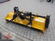 Mulcher типа Orsi Garden 150, Neumaschine в Oederan