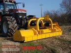 Mulcher des Typs Orsi Pro Hardox 2800 in Ostheim/Rhön