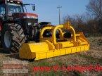 Mulcher типа Orsi Pro Hardox 2800 в Ostheim/Rhön
