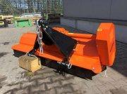 Mulcher типа Perfect KJ 180, Neumaschine в Visbek-Rechterfeld