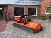 Mulcher des Typs Perfect KM 270, Neumaschine in Damme