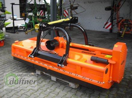 Mulcher типа Perfect KR 270, Neumaschine в Hohentengen (Фотография 1)