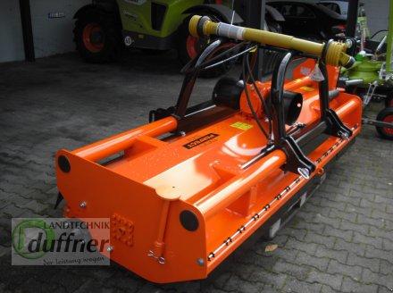Mulcher типа Perfect KR 270, Neumaschine в Hohentengen (Фотография 2)
