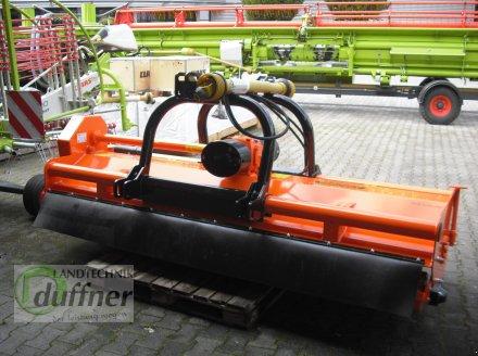 Mulcher типа Perfect KR 270, Neumaschine в Hohentengen (Фотография 3)