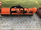 Mulcher des Typs Perfect KT 270 in Bad Iburg - Sentrup