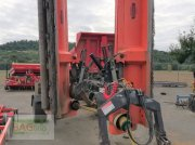 Mulcher des Typs Perfect RX 620, Gebrauchtmaschine in Bad Mergentheim