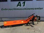 Mulcher des Typs Perfect ZF2-210, Neumaschine in Neuenkirchen-Vörden