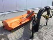Mulcher des Typs Perfect ZW 180, Neumaschine in Neuenkirchen-Vörden