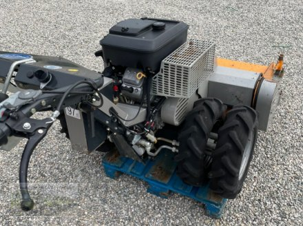 Mulcher типа Reform Cutter 100, Gebrauchtmaschine в Kienberg (Фотография 4)