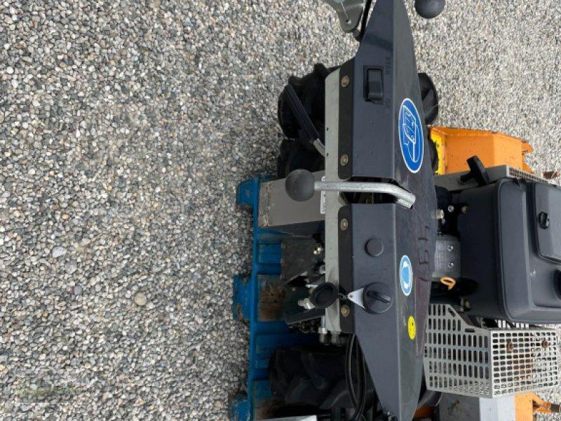 Mulcher типа Reform Cutter 100, Gebrauchtmaschine в Kienberg (Фотография 5)