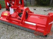 Mulcher des Typs Rotoland DT 280, Neumaschine in Ampfing