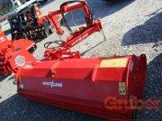 Rotoland ES-F 200 Mulcher