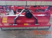 Rotoland FPM LM 150 Mulcher