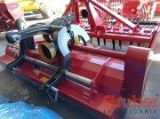 Rotoland FPM UM 250 Mulcher