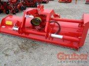 Rotoland KX 280 Mulcher