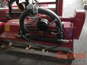 Mulcher типа Rotoland LM 155 FH, Neumaschine в Ampfing