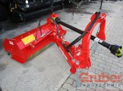 Rotoland XS-D 140 Измельчитель