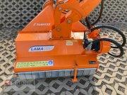 Mulcher des Typs SaMASZ Lama 101 P, Vorführmaschine in Gyhum-Bockel