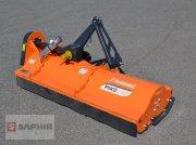 Mulcher des Typs SaMASZ Piko 150, Ausstellungsmaschine in Gyhum-Bockel