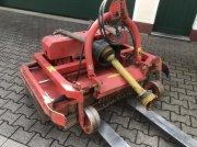 Mulcher типа Sauerburger Castor 1250 - 125-165cm - Mulcher - Weinbau - Versand möglich, Gebrauchtmaschine в Niedernhausen