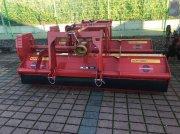 Mulcher типа Sauerburger WM 3000 H+F, Gebrauchtmaschine в Bad Rappenau