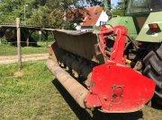Mulcher типа Sauerburger WM 3000 H, Gebrauchtmaschine в Walzbachtal