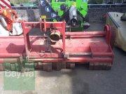 Mulcher типа Sauerburger WM 3000, Gebrauchtmaschine в Rottweil
