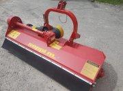 Mulcher typu Seppi SML200 Weidemulcher, Ausstellungsmaschine v Chur