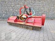 Mulcher des Typs Seppi SMWA 200, Gebrauchtmaschine in Gross-Bieberau