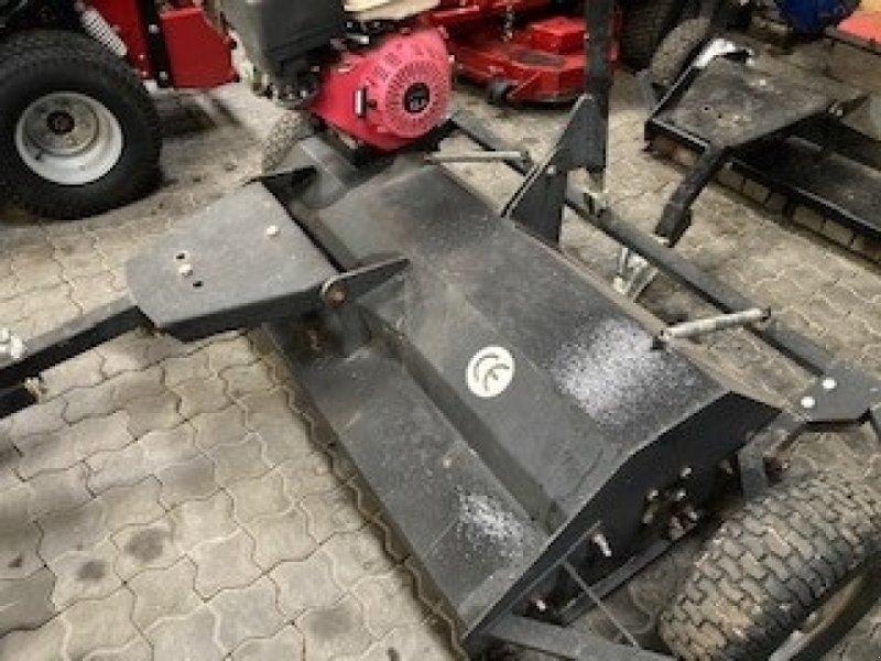 Mulcher a típus Sonstige ATV 120 CM BRAKPUDSE, Gebrauchtmaschine ekkor: Thisted (Kép 1)