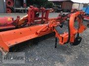 Mulcher tip Sonstige Becchio+Mandril BS 225, Gebrauchtmaschine in Moringen