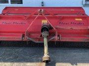Mulcher типа Sonstige Becchio Maximaster 2,6 m Schlegel NEU, Gebrauchtmaschine в Schutterzell