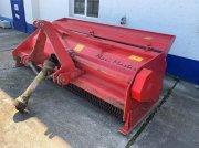 Mulcher tip Sonstige Becchio Maximaster 2,6 m Schlegel NEU, Gebrauchtmaschine in Schutterzell