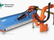 Mulcher типа Sonstige Böschungsmulcher 2,20 m | Stark KDL 220 | Mulcher 2,20 m | Schlegelmulcher mit Hammerschlegeln | Auslegemulcher Stark, Neumaschine в Wesenberg