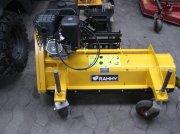 Mulcher типа Sonstige Flailmower 120 ATV Med sideforskydning, Gebrauchtmaschine в Glamsbjerg
