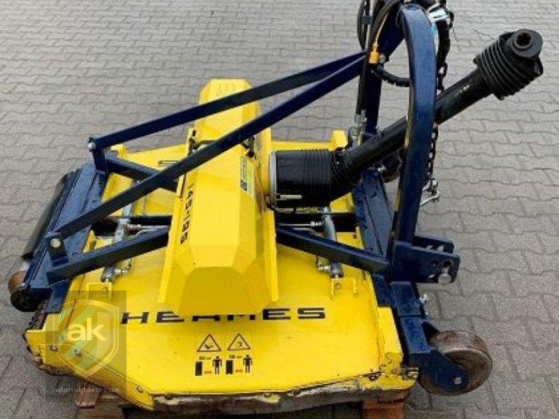 Mulcher des Typs Sonstige Hermes Fisharmonica 145, Gebrauchtmaschine in Offenheim (Bild 2)