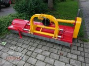 Mulcher типа Sonstige INO Elite 225, Neumaschine в Trochtelfingen
