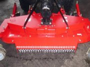 Mulcher des Typs Sonstige JN FM 150 Sichelmulcher, Vorführmaschine in Schutterzell