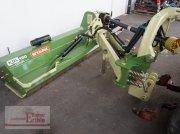 Mulcher типа Sonstige KDL 180 PROFI, Neumaschine в Erbach / Ulm