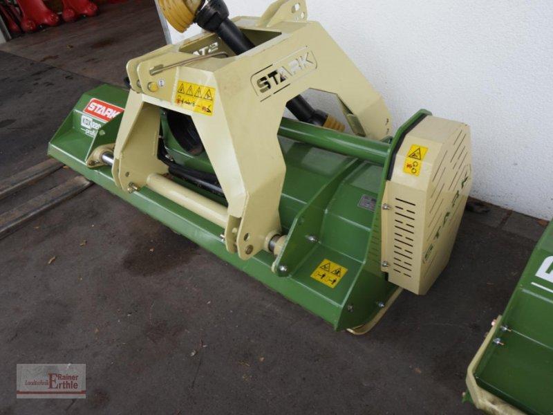 Mulcher des Typs Sonstige KDX 220 PROFI, Neumaschine in Erbach / Ulm (Bild 1)