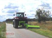 Mulcher des Typs Sonstige MAXER TKT200, Neumaschine in Dummerstorf OT Petsc