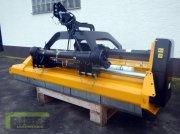 Sonstige Müthing MU-H 220 Vario Измельчитель