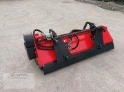 Sonstige Mulcher 125cm hydraulisch Frontmulcher Schlegelmulcher Hoflader Radlader Bagger NEU Измельчитель
