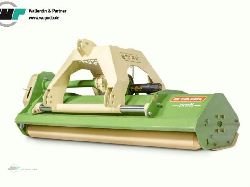 Mulcher типа Sonstige Mulcher Stark KDX Profi 180 | Profi Mulcher 1,8 m | Ab 55 PS | Schlegelmulcher | Mulchmäher, Neumaschine в Wesenberg (Фотография 4)
