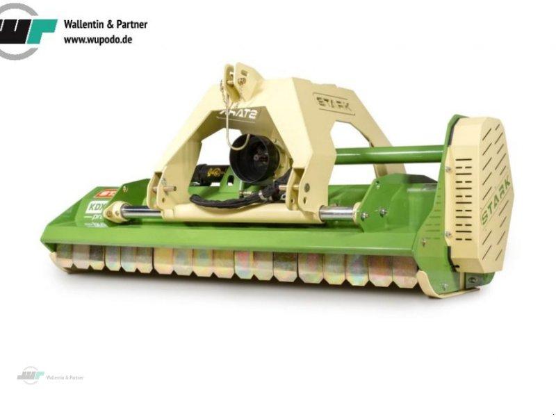 Mulcher типа Sonstige Mulcher Stark KDX Profi 180 | Profi Mulcher 1,8 m | Ab 55 PS | Schlegelmulcher | Mulchmäher, Neumaschine в Wesenberg (Фотография 3)