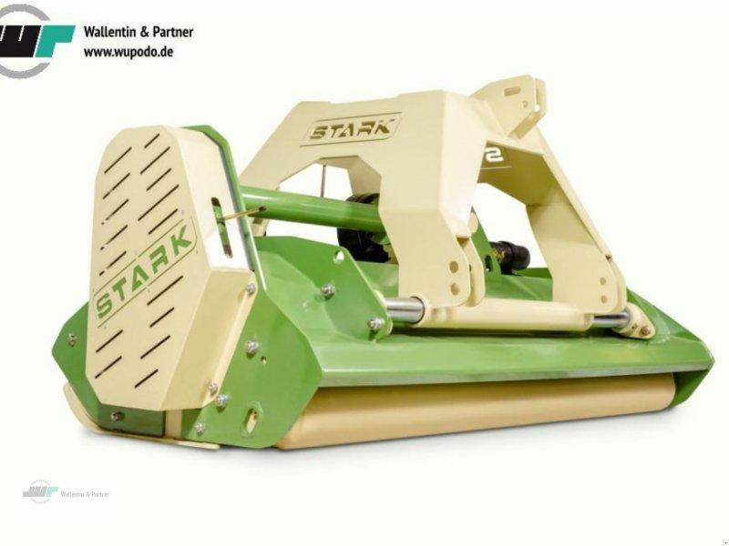 Mulcher типа Sonstige Mulcher Stark KDX Profi 180 | Profi Mulcher 1,8 m | Ab 55 PS | Schlegelmulcher | Mulchmäher, Neumaschine в Wesenberg (Фотография 2)