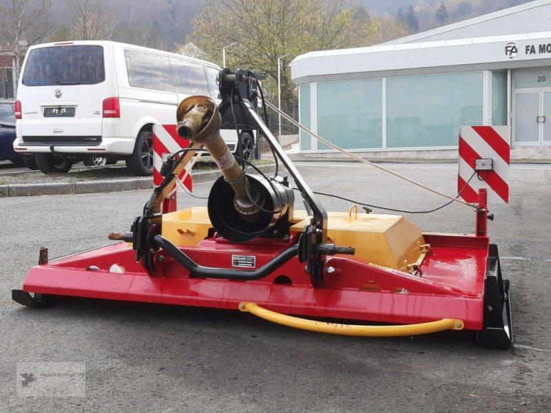 Mulcher des Typs Sonstige Mulcher WM1 Sichelmulcher 1,85m, Gebrauchtmaschine in Gevelsberg (Bild 1)